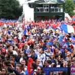 Fan Zone de Lille 26