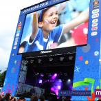 Fan Zone de Lille 27