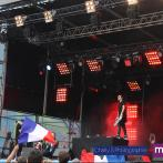 Fan Zone de Lille 33