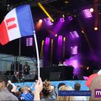 Fan Zone de Lille 35