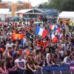 Fan Zone de Lille 38