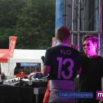 Fan Zone de Lille 44