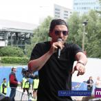 Fan Zone de Lille 32