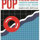 IS THIS POP :Le podcast    le 16 juin au Zenith de Lille avec Etienne Daho et Charlotte Gainsbourg